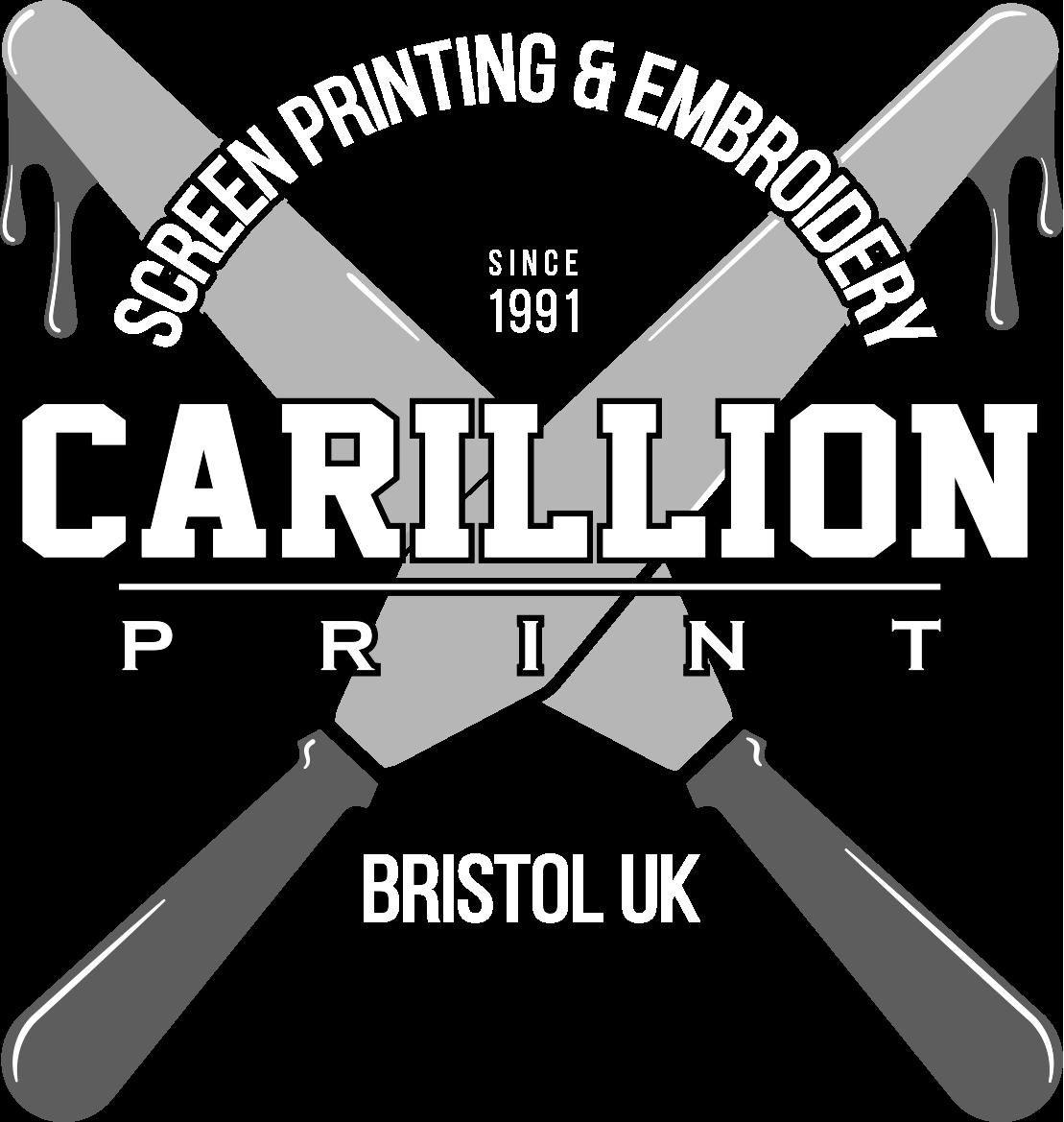 Carillion Print